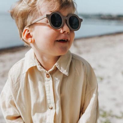 detske-slnecne-okuliare-stone