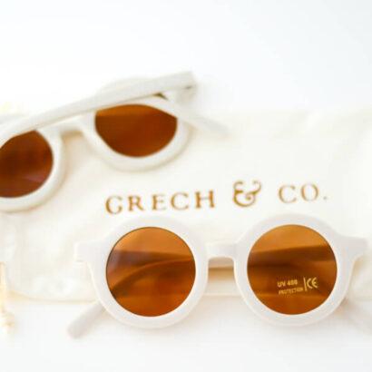detské slnečné okuliare Buff