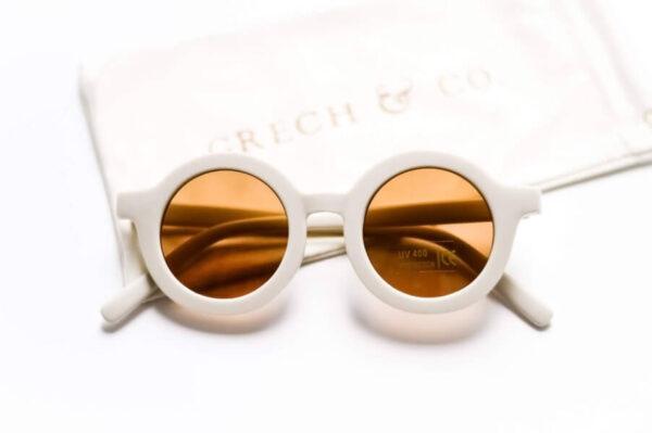 detske-slnecne-okuliare-biele