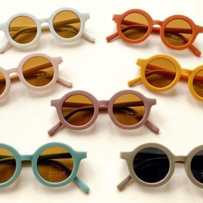 detske-slnecne-okuliare-dievcenske