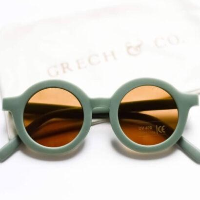 detske-slnecne-okuliare-chlapec