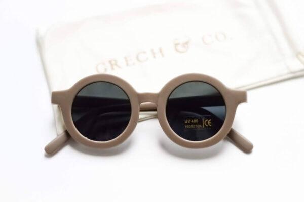 detske-slnecne-okuliare