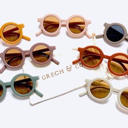 detske-slnecne-okuliare-grech&co