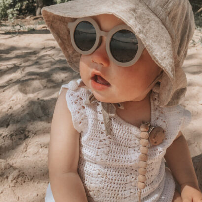 detske-slnecne-okuliare-babatko