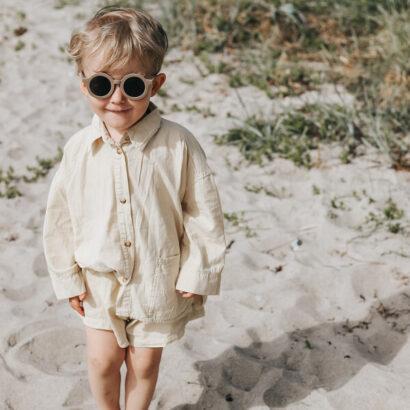 chlapcenske-slnecne-okuliare