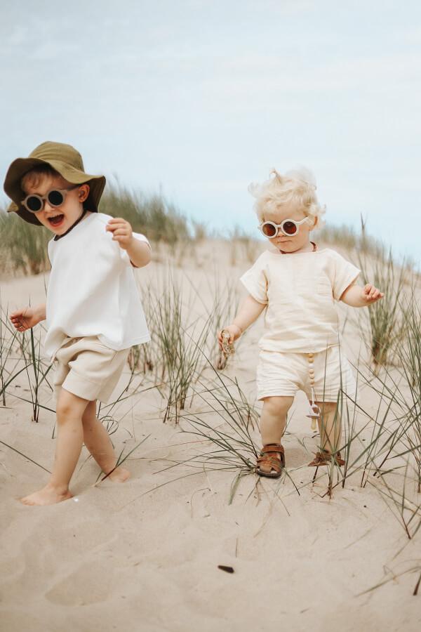 detske-slnecne-okuliare-buff