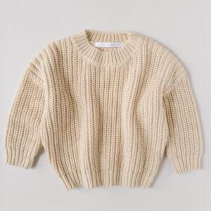 detsky-oversize-sveter-almond