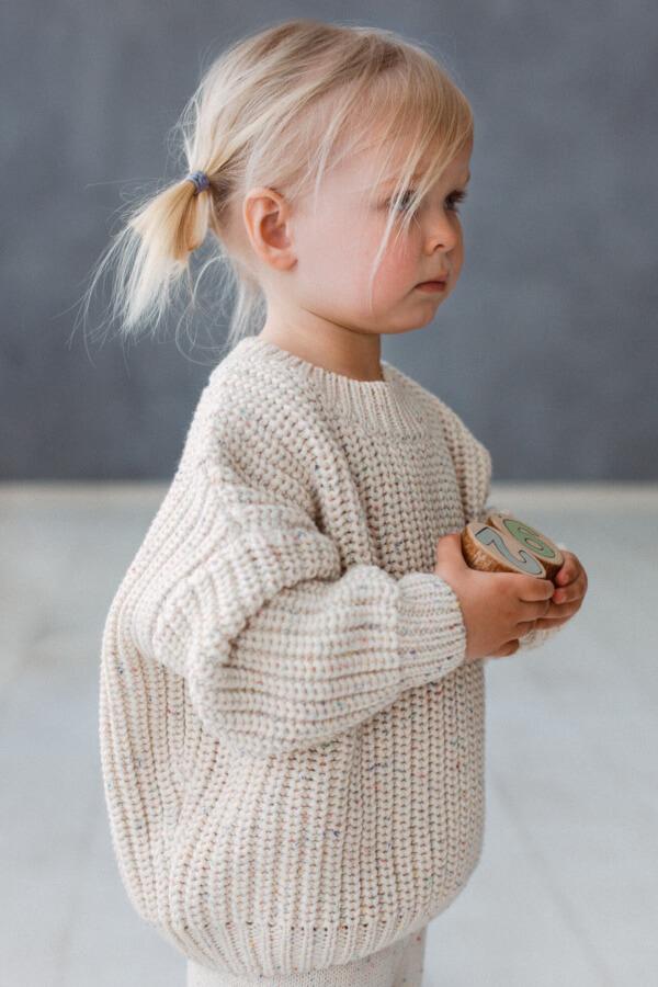oversize-sveter