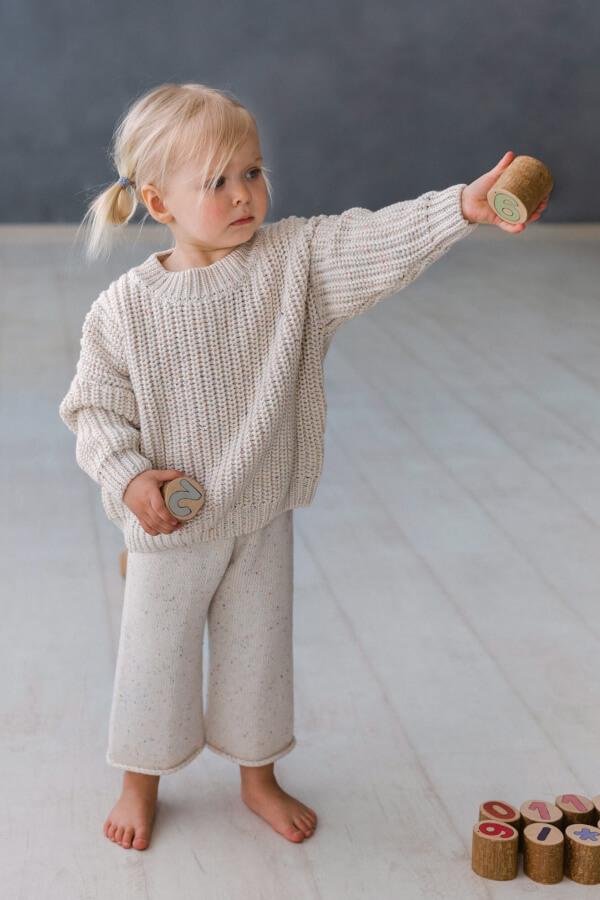 detsky-oversize-sveter-natural