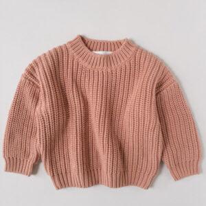 detsky-oversize-sveter-terracotta