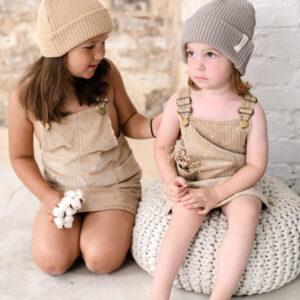 hruba-zimna-detska-ciapka