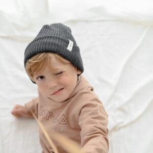 hruba-detska-ciapka