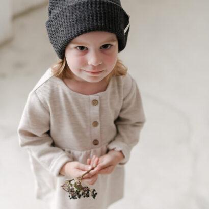 zimna-detska-ciapka