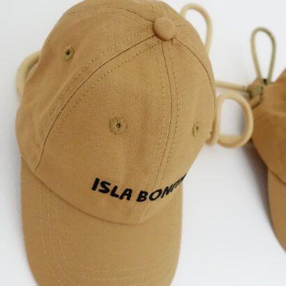 šiltovka Isla Bonita