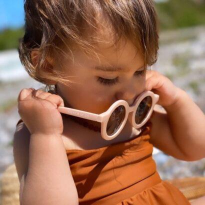 slnečné okuliare s UV