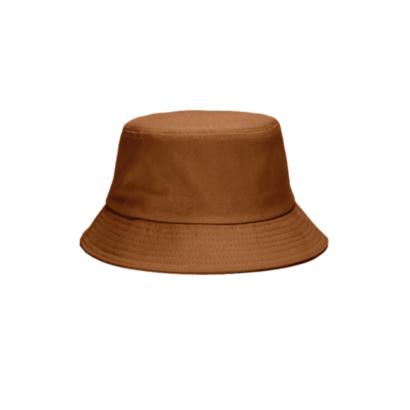 detský klobúčik