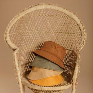 detský klobúk