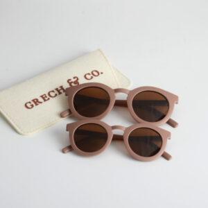 unisex slnečné okuliare