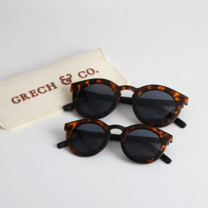 dámske slnečné okuliare tortoise